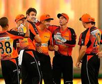 CLT20: Clash of two non-IPL teams as Dolphins take on Perth Scorchers
