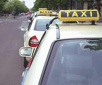 Diesel taxi ban may force BPO industry to move out of India: Centre to SC