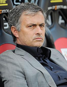 Jose Mourinho to leave Real Madrid, Ancelotti approached