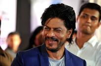 Shahrukh, BMC receive HC notice in sex determination case