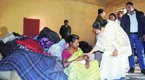 Mamata meets Assam refugees, assures all help