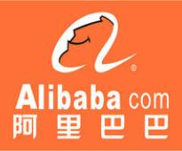 Why the Alibaba model does not work in India
