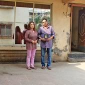 Goons steal poet Shailendra's works, alleges son