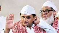 Samajwadi Party shows mafia don the door as Akhilesh puts foot down