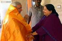 Sri Lanka apologises to PM Modi, Jaya over derogatory article on its defence site