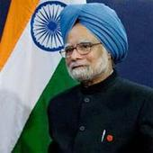 PM releases UPA report card, lashes out at Opposition