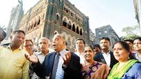 Bombay High Court reserves order on bail pleas of DSK group owners