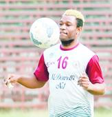 We will fight till the end: Boya