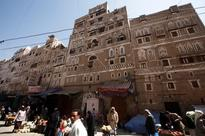Yemen truce expires after day of heavy fighting