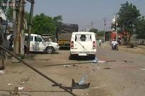 UP: Samajwadi Party MLA among 2,000 people booked for inciting violence in Shamli