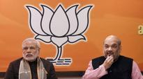 Cracks emerge in NDA as allies warn BJP, say 'stop undermining us'