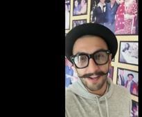 Meet the male lead of Aditya Chopra's next film 'Befikre': Ranveer Singh