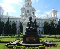 Andhra assembly session till Dec 20