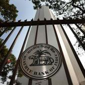 RBI says next series of IIBs could be linked to CPI, too