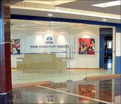 TCS, Mitsubishi sign agreement; to merge IT units