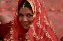 Why debutante Bhumi Pednekar from 'Dum Laga Ke Haisha' isn't just another plus-size actress