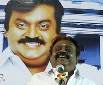 Who will gain from the three cornered fight in Tamil Nadu?