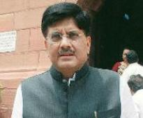 Goyal, Pradhan step on gas to switch on idle power plants