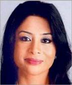 Condition of Indrani is stable