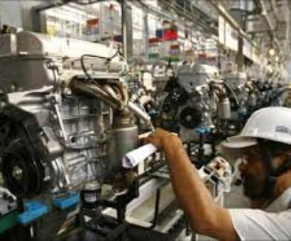 Focus on production by masses: India tells UN