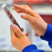 Smartphone usage alerts can leave you distressed: Report