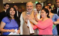 PM Modi Evades Question on China, Says 'Let's Think About Ourselves'