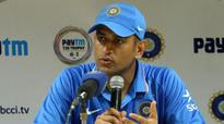 MS Dhoni looks at brighter side after losing first T20 against Sri Lanka