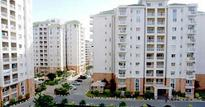 Unitech sells 10 acre for Rs 130 crore to repay debt