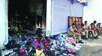Trinamool factions clash over panchayat control, 2 killed