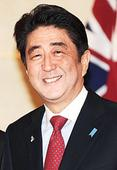 PM walks China-Japan tightrope