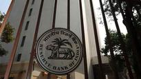 RBI deepens corporate bond market