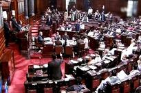 Opposition stalls reforms over conversion row