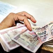 Kolkata: Fake currency racket uncovered, one arrested