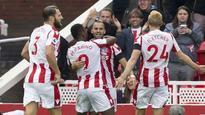 Premier League 2017-18: Debutant Jese inspires Stoke to win over Arsenal