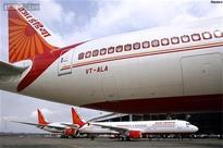 Airports put on high alert after email threatens terror attack on Air India flights