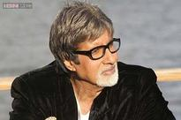 Big B wonders where the SC judgement on section 377 would lead to