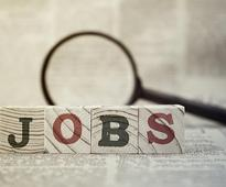 India must grow at 18% to ensure jobs to growing workforce: World Bank