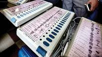 Voting to be suspended if EVM, VVPAT differ