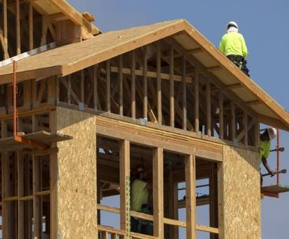 Insolvency rules tweaked, help is at hand for home buyers