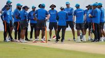 Team India for South Africa ODI series announced, R Ashwin-Ravindra Jadeja ignored again