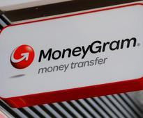 S&P cruises past 2,700 as tech stocks advance; MoneyGram tumbles