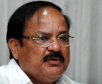 BJP to study Telangana bill
