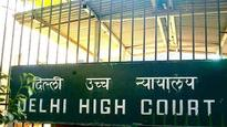 Delhi HC slams city residents; calls them selfish for using homes as commercial properties without thinking of others