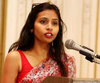 US indicts Devyani Khobragade asks her to leave the country as India refuses to waive diplomatic immunity