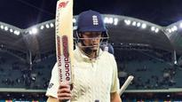 Ashes ain't over: England captain Joe Root after Adelaide loss