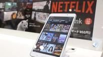 EXCLUSIVE: Netflix data reveals astonishing numbers on how Indians binge-watch in public!
