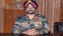Lt Gen Paramjit Singh takes over as Commandant of MCEME