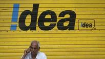 Idea challenges TRAI's permission to Reliance Jio to extend promo offer