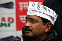 BJP's New Strategy: Five Questions for Kejriwal Daily