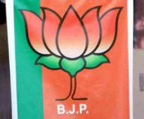 UP BJP leaders in Delhi to discuss candidates for LS polls